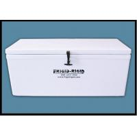 Buy cheap Ice Chests from wholesalers