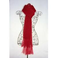 Buy cheap Scarfs & Snoods Lindsay - Hand Knitted Kid Mohair from wholesalers