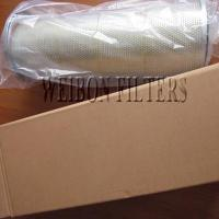 Buy cheap 57MD42M PA2680 AF1969 P150695 MACK Truck Air Filter from wholesalers