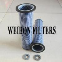 Buy cheap AIR FILTER Product name:RE45826 AN153119 T115437 CF75/1 John Deere Air Filter from wholesalers