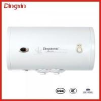 Buy cheap Wall Mounted Bathroom Ceiling Heaters from wholesalers