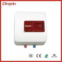 Buy cheap 220V Square Electric Hot Water Heater(Ariston) from wholesalers
