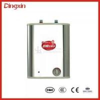 Buy cheap Kitchen Mini Electric Water Heater from wholesalers