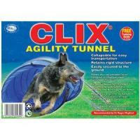 Buy cheap DOGS Clix Agility Tunnel from wholesalers
