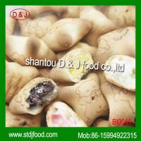 Buy cheap hello panda cream biscuit from wholesalers