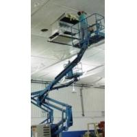Buy cheap 1) Fiberglass ROD Suspension Insulation System from wholesalers