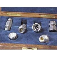 Buy cheap 50 OHM TYPE N ACCESSORY KIT (11853A) from wholesalers