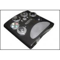 Buy cheap Access Controller Designed by BenHeck[Access] from wholesalers