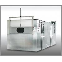 Buy cheap Hard coating system Curing Oven from wholesalers