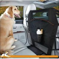 Buy cheap Car Pet Supplies Backseat Barrier from wholesalers