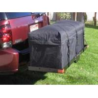 Buy cheap Roof top Cargo Carrier 13 cubic feet cargo carrier bag from wholesalers