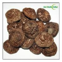 Buy cheap Shitake Mushroom Extract from wholesalers