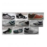 Shoes Skate Shoes