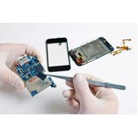 Buy cheap Mobile Phone Repairs from wholesalers