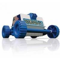 Buy cheap Aquabot Pool Rover Above Ground Pool Cleaner from wholesalers