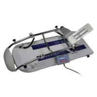 Buy cheap Danninger Danniflex 460 Knee CPM Machine from wholesalers