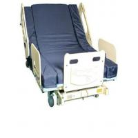 Buy cheap Burke Tri-Flex Bariatric Hospital Bed from wholesalers