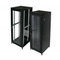 Buy cheap CLM-206XX-XX Network Rack/ Cabinet from wholesalers