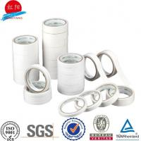 Buy cheap Double Sided Tissue Tape from wholesalers