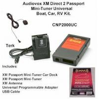 Buy cheap XMDirect Mini Kit and XM Antenna from wholesalers