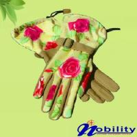 Buy cheap Garden Glove NBL-715 from wholesalers
