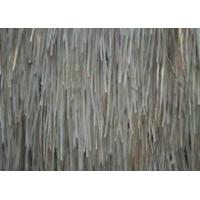 Buy cheap Thatch 30 X 22' LATIN THATCH ROLL - TROPICAL DECOR from wholesalers