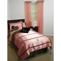Buy cheap Claire's Cat Walk Twin Comforter Sham Sleep Mask from wholesalers
