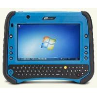 Buy cheap The Most Advanced Wireless Communications in a Rugged Tablet from wholesalers