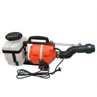 Buy cheap ULV Sprayer/Cold Fogger Electric ulv sprayer OR-DP3 from wholesalers