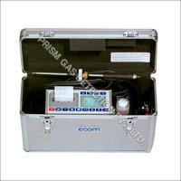 Buy cheap Flue Gas Analyser Flue Gas Analyser from wholesalers