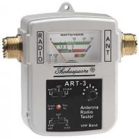 Buy cheap ANTENNAS-> SHAKESPEARE ART-3 ANTENNA - TX AND RX TESTER[SHAART3] from wholesalers