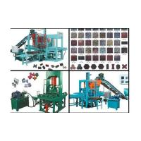 tiling machine for sale