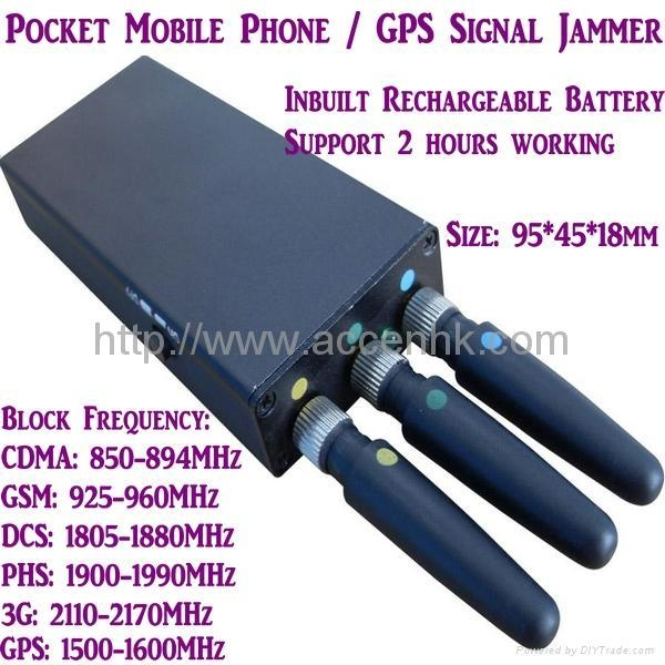 Portable gps cell phone jammer instructions - portable gps cell phone jammer j