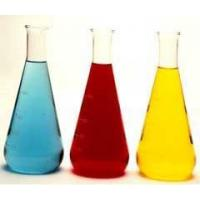 Buy cheap Direct Dyes product