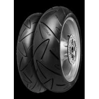 Buy cheap Conti RoadATTACK Tyres from wholesalers