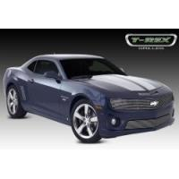 Buy cheap Phantom Billet Grille -2010-Chevrolet-Camaro--T-Rex-20027 from wholesalers
