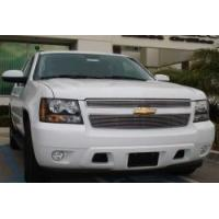 Buy cheap Billet Grille Insert 2 Pc-2008-Chevrolet-Tahoe--T-Rex-20051 from wholesalers