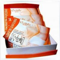 Buy cheap Slimming Patch Gainly instant slimming & belly friming mask on sale from wholesalers