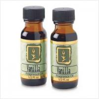 Buy cheap CANDLES AND SCENTS Fragrance Oils Vanilla[38704] from wholesalers