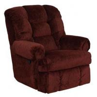 Buy cheap Recliners & Rockers product