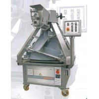 Buy cheap Rounder - Conical - Sabitin 3 from wholesalers