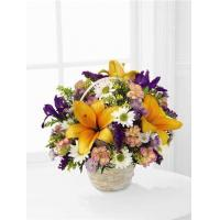Buy cheap Natural Wonders Bouquet ($44.99) from wholesalers