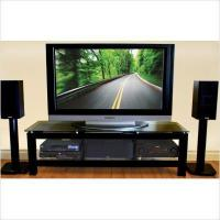 50 inch tv stand quality 50 inch tv stand for sale. Black Bedroom Furniture Sets. Home Design Ideas