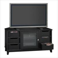 Buy cheap Black Plasma TV Stand from wholesalers
