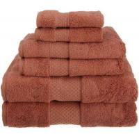 Buy cheap Bath Towel Sets from wholesalers