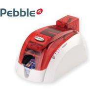 Buy cheap Evolis Pebble 4 ID Card Printer from wholesalers