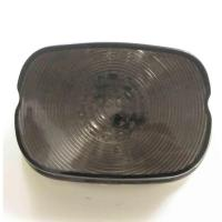 Buy cheap Motorcycle Tail light from wholesalers
