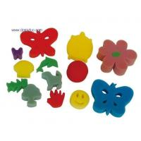 Sponge products Product name:HOT selling sponge toy
