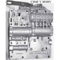 Buy cheap MAZDA CD4E VALVE BODY from wholesalers
