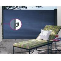 Buy cheap Roman Blinds Vertical Awning from wholesalers